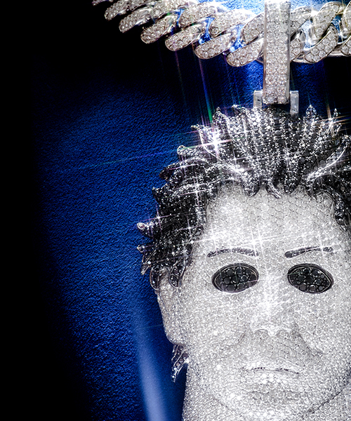 Icebox Diamonds Amp Watches Nations Leading Mens Fine