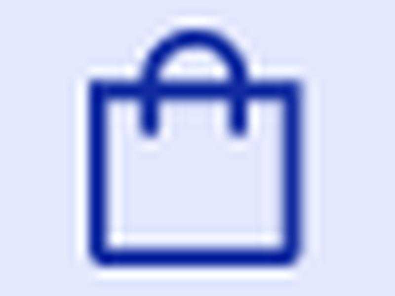 Ohm Icon Pendant 14K   0.64ctw
