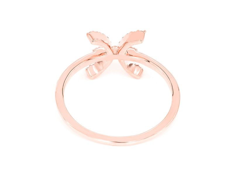 Cluster Prong Set Ring 14k   1.00ctw